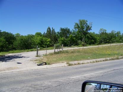 10055 Marbach Rd  San Antonio, TX MLS# 1113698