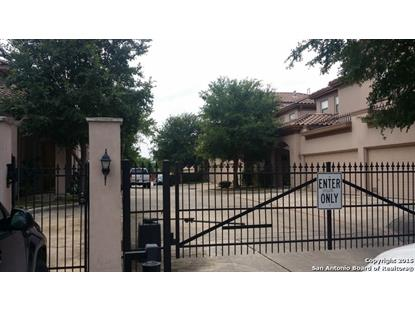 8127 N NEW BRAUNFELS AVE  San Antonio, TX MLS# 1113892