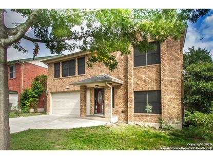 3406 MAITLAND  San Antonio, TX MLS# 1115031