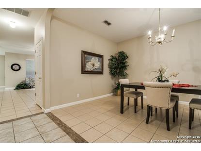 2922 ENCINO ROBLES  San Antonio, TX MLS# 1115040