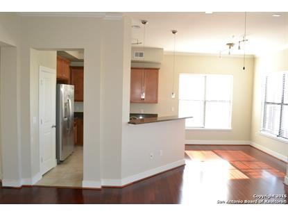 7342 Oak Manor Dr  San Antonio, TX MLS# 1115328