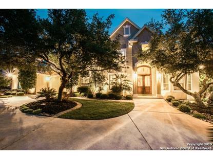 2530 Winding View  San Antonio, TX MLS# 1115525
