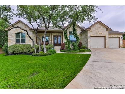 9614 FRENCH TREE, Helotes, TX