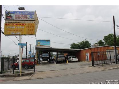 3304 FREDERICKSBURG RD  San Antonio, TX MLS# 1115633