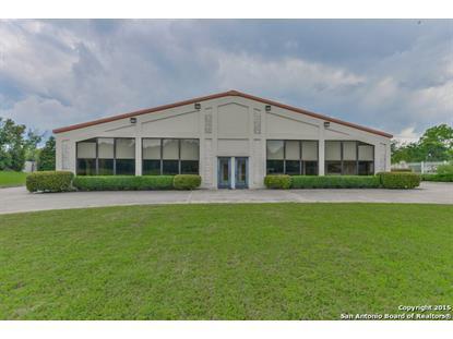 212 Lemonwood Dr  San Antonio, TX MLS# 1116348
