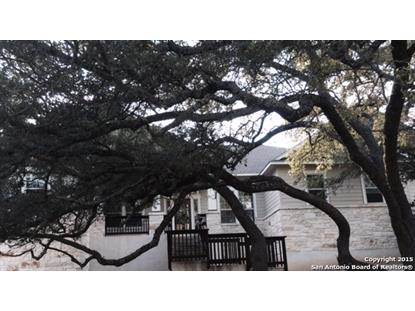 9115 Prairie Creek  San Antonio, TX MLS# 1116844