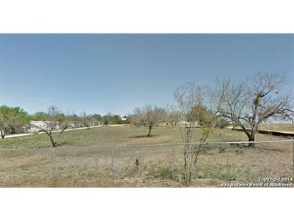 6517 CRESTWAY DR  San Antonio, TX MLS# 1117188