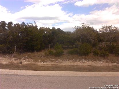 25938 SYMPHONIC HL  San Antonio, TX MLS# 1117293