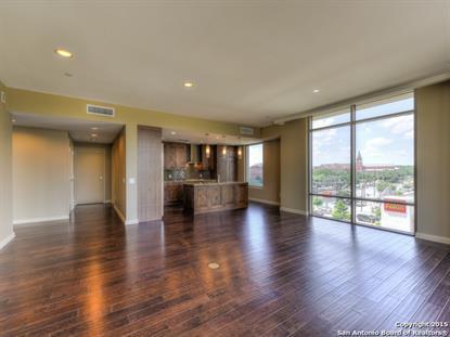 4242 BROADWAY ST  San Antonio, TX MLS# 1120328