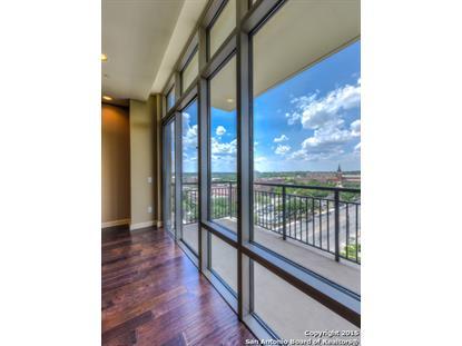 4242 BROADWAY ST  San Antonio, TX MLS# 1120330