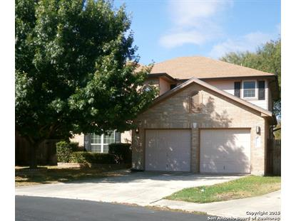 11835 WHEATHILL  San Antonio, TX MLS# 1120573
