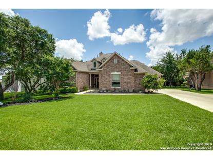 1722 Palmer View  San Antonio, TX MLS# 1121386