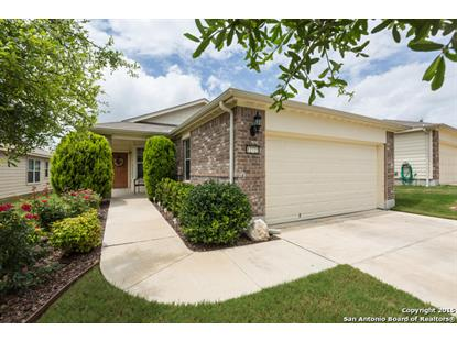 12722 CEDAR FLY  San Antonio, TX MLS# 1121406