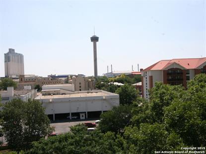 230 DWYER AVE  San Antonio, TX MLS# 1122296