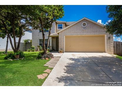 8934 VERANDA CT  San Antonio, TX MLS# 1124023