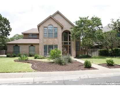 15630 DOVE MDW  San Antonio, TX MLS# 1125285