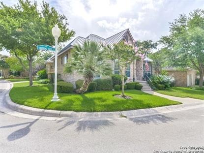7 CHIPPING GLN  San Antonio, TX MLS# 1126613