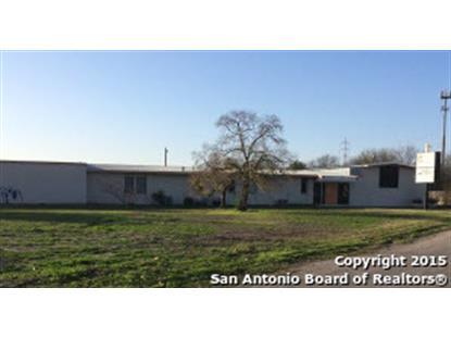 130 Saipan Pl  San Antonio, TX MLS# 1126953