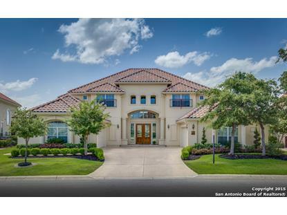 24711 ELLESMERE  San Antonio, TX MLS# 1127151