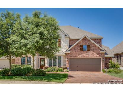 8506 Low Creek  San Antonio, TX MLS# 1127348