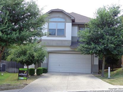21727 DION VILLAGE  San Antonio, TX MLS# 1127693