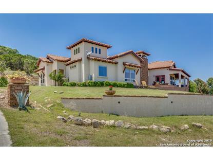 23055 Cielo Vista Dr  San Antonio, TX MLS# 1127715