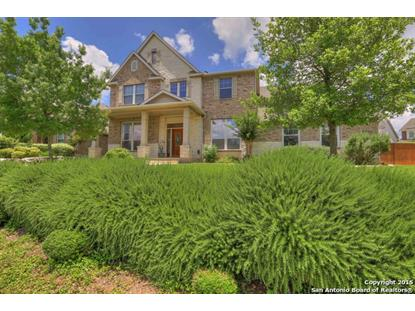 18706 DOUBLE FORK RD  San Antonio, TX MLS# 1127900