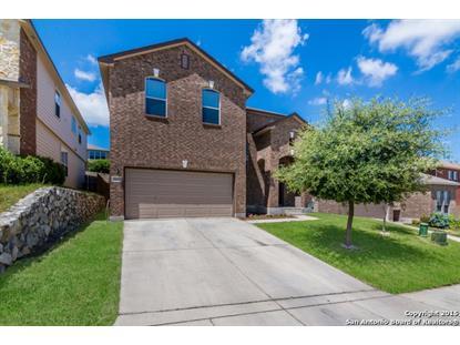 5437 Nutmeg Trail  Leon Valley, TX MLS# 1128205