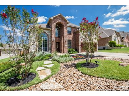 3315 MONARCH  San Antonio, TX MLS# 1128206