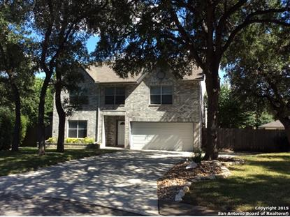 16402 DURANGO CREEK DR  San Antonio, TX MLS# 1128282