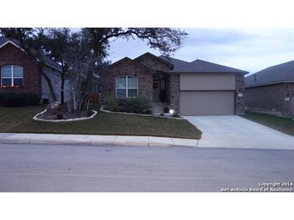 5522 Southern Oaks  San Antonio, TX MLS# 1128352