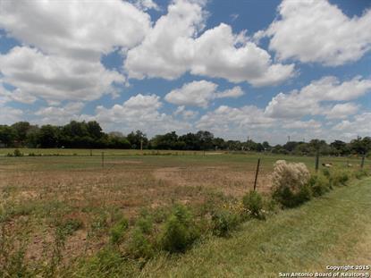 12118 S Bluewing Rd  San Antonio, TX MLS# 1128715