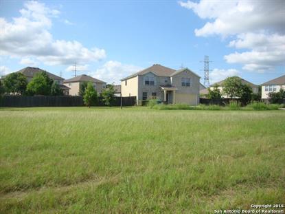 15502 FLOWING SPG  San Antonio, TX MLS# 1128721