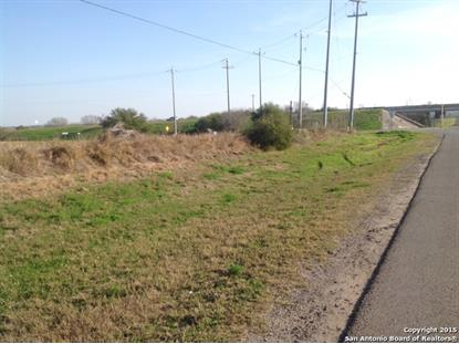 20110 US HIGHWAY 281 S  San Antonio, TX MLS# 1128944