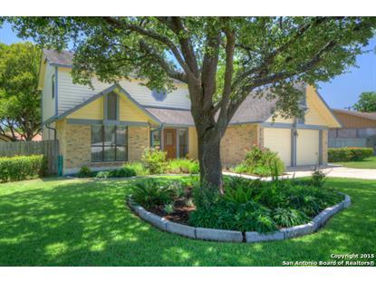 8426 ATHENIAN DR  Universal City, TX MLS# 1129292