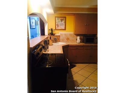 158 LINARES ST  San Antonio, TX MLS# 1129926
