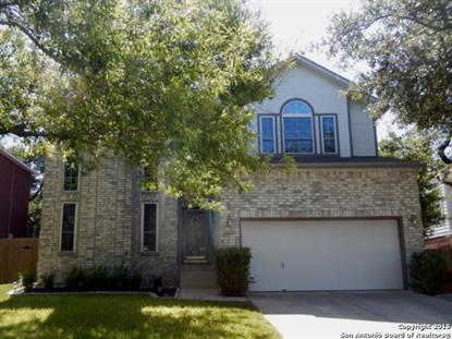 1515 BLACKBRIDGE  San Antonio, TX MLS# 1130101