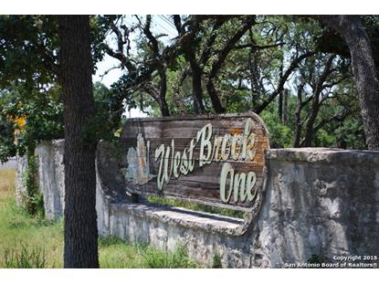 9584 MAJESTIC OAK CIR  San Antonio, TX MLS# 1130204