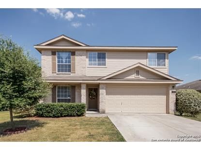 322 CANDY DR  Converse, TX MLS# 1130452