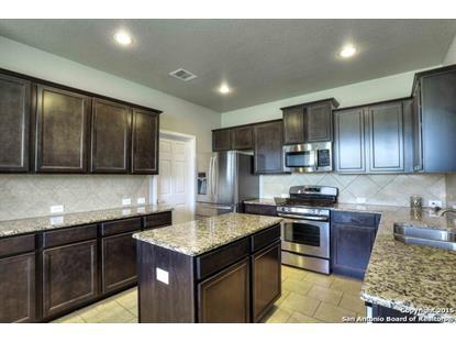 7052 Conroe Mill  San Antonio, TX MLS# 1130531
