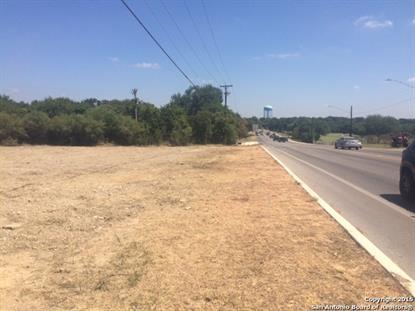 829 TERRELL RD  Terrell Hills, TX MLS# 1130687