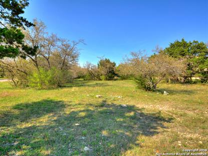 3 Villers St Paul  San Antonio, TX MLS# 1131509