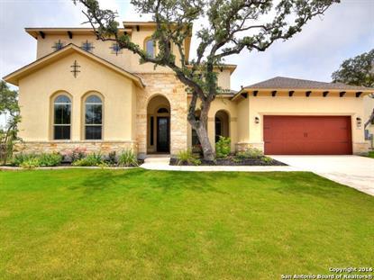 17815 Hillsedge  San Antonio, TX MLS# 1131668