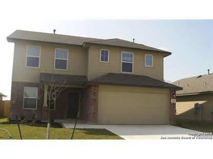419 Eastern Phoebe  San Antonio, TX MLS# 1132269