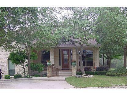 13306 POSEIDON  Universal City, TX MLS# 1132312