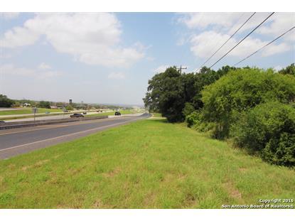 5425 N Loop 1604 E  San Antonio, TX MLS# 1133131