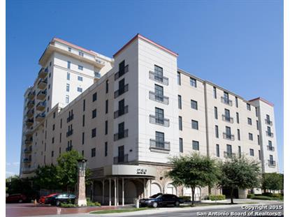 230 Dwyer Ave  San Antonio, TX MLS# 1133399