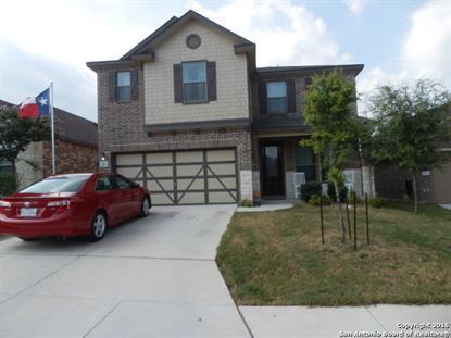 14115 Caprese Hill  San Antonio, TX MLS# 1133420