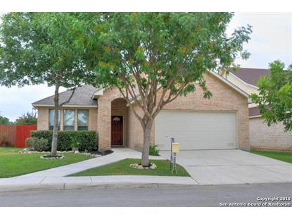 10218 ELIZABETH CT  San Antonio, TX MLS# 1133432