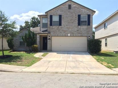 4022 Privet Pl  San Antonio, TX MLS# 1133649